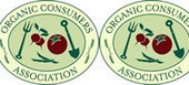ORCA to Attack 'Natural' Products Intentional Mislabeling | Sustain Our Earth | Scoop.it