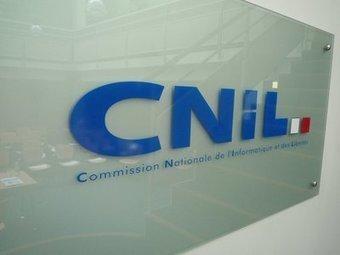 La Cnil demande en vain à mieux contrôler les fichiers du renseignement | protection des données | Scoop.it