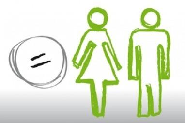Ocho pasos atrás en la igualdad en 2013 | e-mujeres | Gender Inequalities & Development | Scoop.it