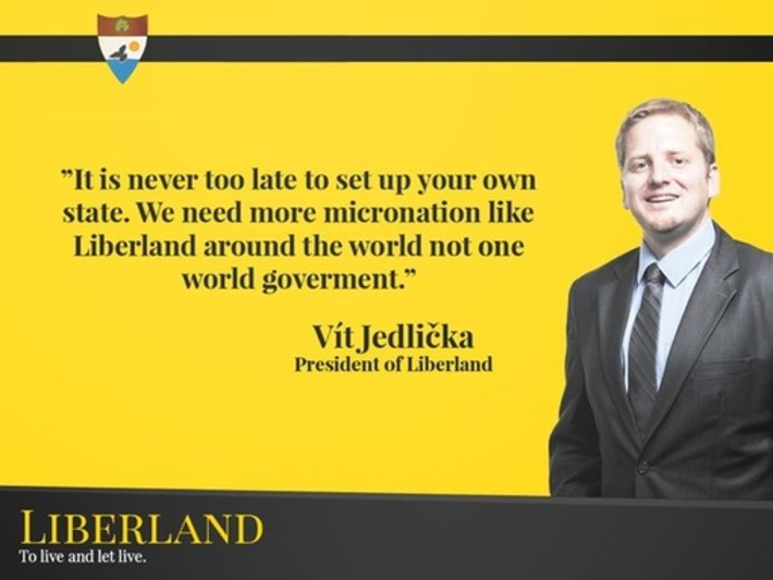 BitcoinCasino.info | Liberland abandons money, accepts BTC | money money money | Scoop.it
