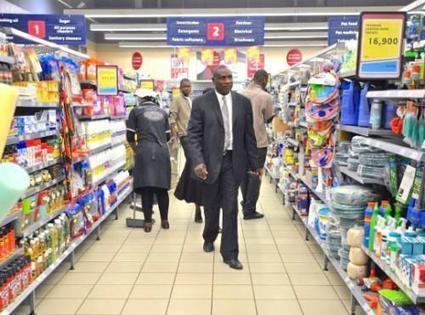 Selon Havas, les consommateurs des pays émergents sont les plus enclins à faire des achats responsables - Agence Ecofin | Consommation alternative | Scoop.it