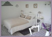 Gite et Chambres d'Hôtes de Charme en Bretagne, dans le Parc Naturel Régional d'Armorique ! | Baie de Morlaix - Monts d'Arrée | Scoop.it