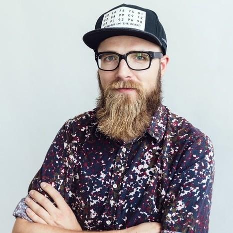 Jakub Mařík: České publikum může být jen osmina zásahu | MarketingSales.cz | Social Inside | Scoop.it
