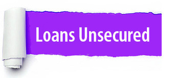 Unsecured Personal Loans Bad Credit – www. loansunsecured.ca   Unsecured Loans   Scoop.it