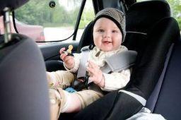 Ce scaun auto sa aleg pentru copilul meu?   Bun pentru Bebe ~ Vrei sa Afli ce Bun pentru Bebelusul Tau?   bebelusi   Scoop.it