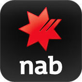 National Australia Bank launches HCE mobile payments • NFC World+ | Mobile Payments Innovation | Scoop.it