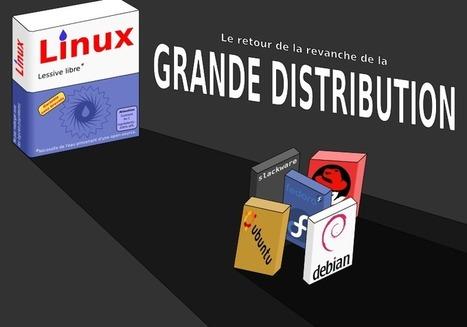 Parti Pirate Haute-Normandie – Mairie de Rouen, tablettes, quid du logiciel libre ? @PPHNormandie   Biblioquest Scoop.it   Scoop.it