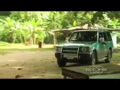 Alborosie - Jah Jah Crown | Reggae Hangout TV News | Scoop.it
