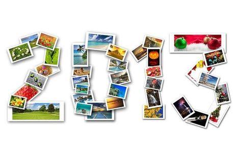 13 Missões Simples de Marketing que você deveria fazer em 2013. | Jornal do Empreendedor | It's business, meu bem! | Scoop.it