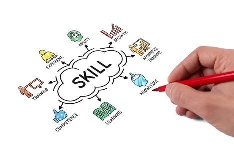 Cómo hacer un estudio de la competencia en Redes Sociales | Educacion, ecologia y TIC | Scoop.it