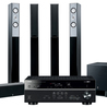 Yamaha Home Theatre Systems in Australia
