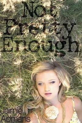 Review - Not Pretty Enough ~ Reading from my cloud - An ebook review blog | eBook reviews | Scoop.it