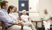 How to Make Your Private Practice Thrive | Health Economics and Outcomes (HEOR) | Scoop.it