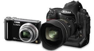 Why Buy Digital Cameras? | Buy online Products in Pakistan | Scoop.it