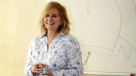 #NoHiHaFutur: Pedagogia Sistèmica. Entrevista amb Mercè Traveset | Pedagogia Sistèmica | Scoop.it