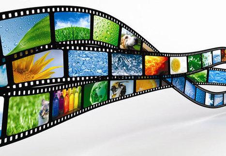 TVC quảng cáo, sản xuất tvc quảng cáo tại Panamotion | sản xuất phim quảng cáo | Scoop.it