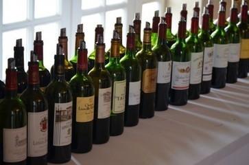 Bordeaux 2014: US buyers 'back on track' for en primeur   Autour du vin   Scoop.it