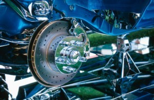 What Indicates You Need a Brake Service | Auto repairs | Scoop.it