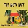The Roti Hut Scarborough