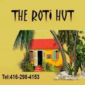 Roti Hut Scarborough | Blog | The Roti Hut Scarborough | Scoop.it