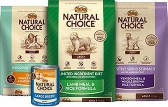 Healthy Dog Food: The Key to Responsible Dog Ownership | Ask The Cat Doctor | Scoop.it