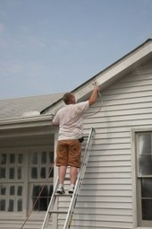 Get affordable interior and exterior painting by Brothers & Sisters Inc | Brothers & Sisters Inc | Scoop.it