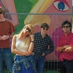 Sonic Youth Recover Stolen Guitars After 13 Years | WNMC Music | Scoop.it