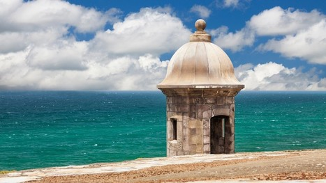 Treasure Island: Puerto Rico Bids To Become New Age Tax Haven   Puerto Rico Tax Exemption by Act2022Solutions.com   Scoop.it