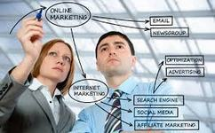Online business ideas to power your growth in 2014 | Large Business Website Design Development Firm | Scoop.it