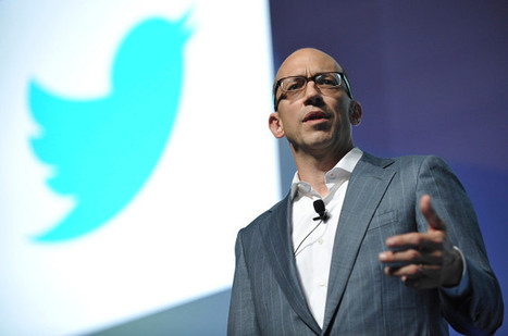 Twitter's Audacious Plan to Infiltrate All Your Apps   WIRED   Sticky Marketing   Scoop.it