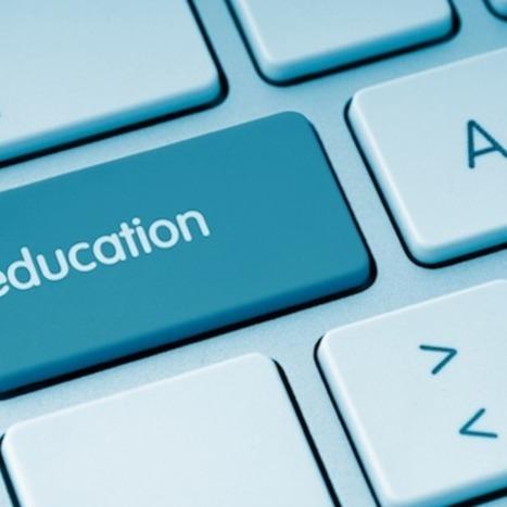 Kindergarten Teacher Earns $700,000 by Selling Lesson Plans Online | Edupreneur and Teacherpreneur News & Resources | Scoop.it