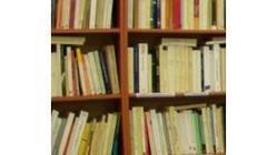 La chaîne du livre - Livre et Lecture - Ministère de la Culture et de la Communication | ce que j'aime dans les bibliothèques | Scoop.it