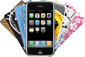 Credit Cards Go Mobile | About my interests | Project team | Scoop.it