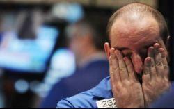 Crise des marchés financiers | christian theology | Scoop.it