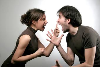 Losing Your Temper? | Marketing Tips | Scoop.it
