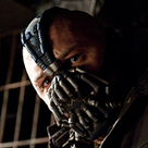 Coogan & Brydon Tackle Who Was Least Understandable in 'Dark Knight Rises' - Comic Book Resources | The Dark Knight | Scoop.it
