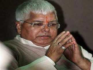 News in Hindi: जब लालू जज से बोले, 'आप तो भगवान हैं'   News in Hindi   Scoop.it