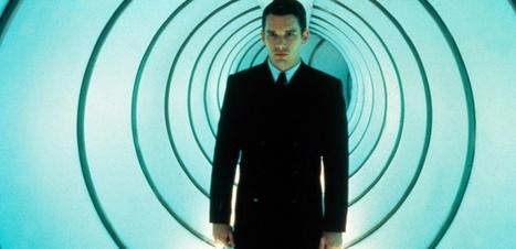 Le transhumanisme : ses gourous, ses croyances... et ses dangers | Post-Sapiens, les êtres technologiques | Scoop.it