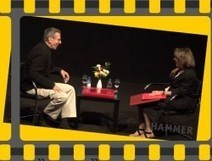 John Beebe interviewed by Beverley Zabriskie, Montreal 2010 - e-jungian.come-jungian.com | Jungian online magazine – news, books, blogs, conferences and more… | Videos, Podcasts | Scoop.it