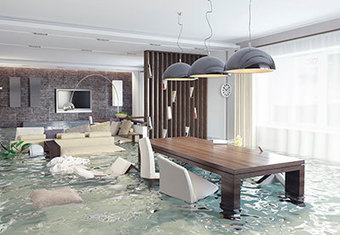 Home insurance premiums down 6.6% in the past year | The Actuary, official magazine of SIAS and The Actuarial Profession | Consumer Intelligence | Scoop.it