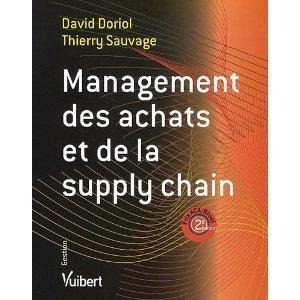 Management des achats et de la supply chain | Nouveautés | Scoop.it