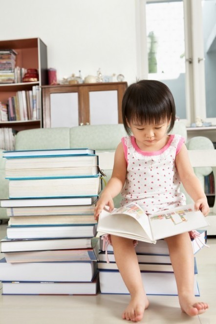 Best Books for Kids About China: Chinese New Year Resources | Children's books | Scoop.it