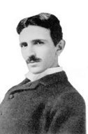 Nikola Tesla's Creative Thinking Secrets | Self Improvement for all | Scoop.it