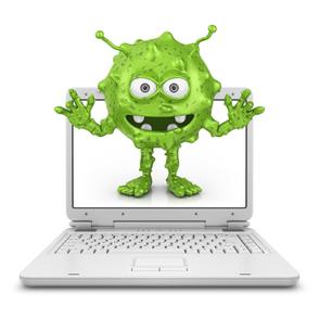 Борба с компютърните вируси   zashto tryabva da kupim acer ot notebook.bg   Scoop.it