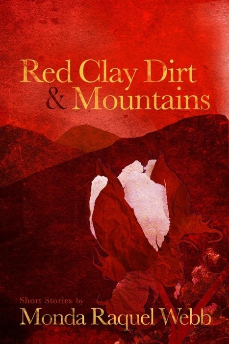 How Red Clay Dirt Can Cleanse The Past   Empower Network   Scoop.it