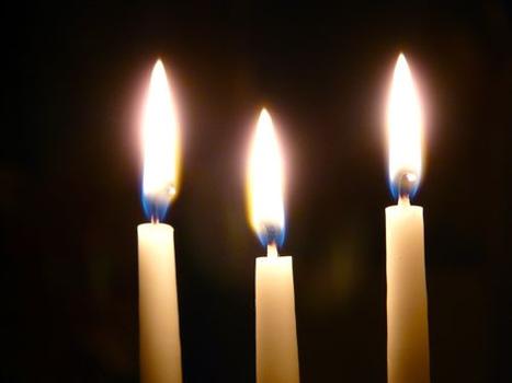 27 nov: Grito de silencio por los 43 estudiantes universitarios asesinados en México / Valladolid   Mexicanos en Castilla y Leon   Scoop.it