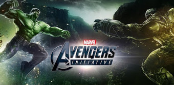 Avengers Initiative v1.0.4 Apk Android | Android Game Apps | Android Games Apps | Scoop.it