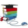 Jose Antonio Santos: MOOCs (Massive Online Open Courses)