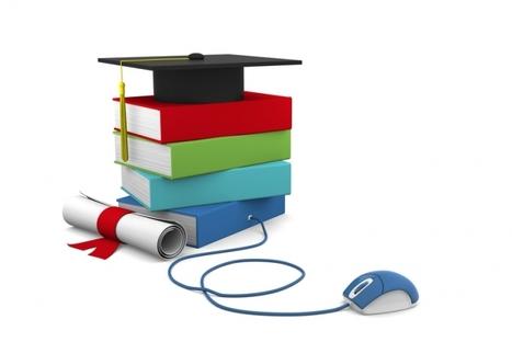 LA DIFERENCIA ENTRE UN CURSO ONLINE Y UN MOOC   Jose Antonio Santos: MOOCs (Massive Online Open Courses)   Scoop.it