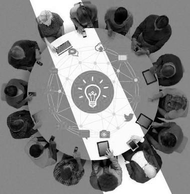 Le digital, un enjeu de différenciation de l'expérience client   LAB LUXURY and RETAIL : Marketing, Retail, Expérience Client, Luxe, Smart Store, Future of Retail, Commerce Connecté, Omnicanal, Communication, Influence, Réseaux Sociaux, Digital   Scoop.it